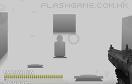 FPS射擊訓練遊戲 / FPS射擊訓練 Game