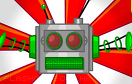 反應機器人遊戲 / 反應機器人 Game