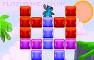 星際寶貝小鼠逃脫中文版遊戲 / 星際寶貝小鼠逃脫中文版 Game