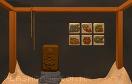 神秘圖騰之謎遊戲 / 神秘圖騰之謎 Game