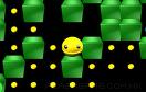 小球食鬼遊戲 / 小球食鬼 Game