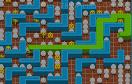 挑戰貪吃蛇遊戲 / 挑戰貪吃蛇 Game