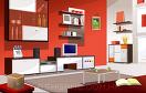 奇妙的紅色房間遊戲 / 奇妙的紅色房間 Game