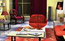 漂亮客廳找數字遊戲 / 漂亮客廳找數字 Game