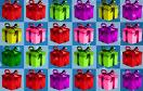 聖誕禮物對對碰遊戲 / Christmas Three Game