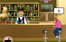 經營酒吧遊戲 / The Bartender Game