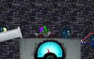 弗蘭克逃離實驗室遊戲 / 弗蘭克逃離實驗室 Game