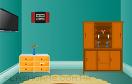 小房間逃生3遊戲 / 小房間逃生3 Game