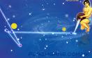 星空曲線選關版遊戲 / 星空曲線選關版 Game