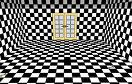 逃離空房間2遊戲 / 逃離空房間2 Game