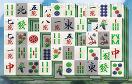中國龍遊戲 / 中國龍 Game