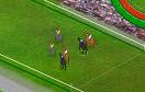 障礙賽馬中文版遊戲 / 障礙賽馬中文版 Game