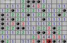 經典掃雷挑戰遊戲 / 經典掃雷挑戰 Game