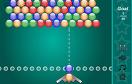 超級泡泡龍過關遊戲 / Bubble Contest Game