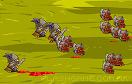 混亂怪物戰場2遊戲 / 混亂怪物戰場2 Game