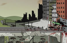 建築工隊大戰殭屍遊戲 / 建築工隊大戰殭屍 Game