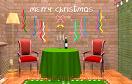 聖誕節的約會遊戲 / 聖誕節的約會 Game