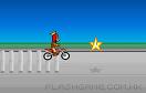 火箭單車遊戲 / Rocket Bike Game