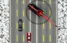 高速飆車2修改版遊戲 / High Speed Chase 2 Game