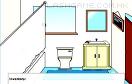 逃出浴室遊戲 / 逃出浴室 Game