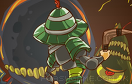 帝國守護者2遊戲 / 帝國守護者2 Game