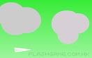 障礙紙飛機遊戲 / 障礙紙飛機 Game