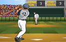 全壘打冠軍賽遊戲 / Homerun Champion Game