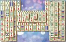 快樂麻雀連連看遊戲 / Mahjong Mix Game
