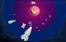 克裡戰鬥機修改版遊戲 / 克裡戰鬥機修改版 Game