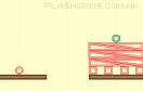 對稱平衡3遊戲 / 對稱平衡3 Game