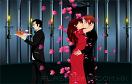 情人節熱吻遊戲 / 情人節熱吻 Game