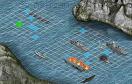 海灣戰爭遊戲 / 海灣戰爭 Game