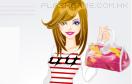 記憶化妝遊戲 / 記憶化妝 Game