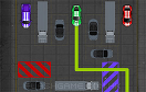 停車難題遊戲 / 停車難題 Game
