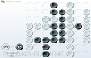 蘋果棋遊戲 / Truantduck Reversi Game