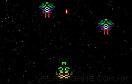 星系之謎遊戲 / 星系之謎 Game