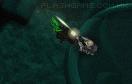 外星人來襲2遊戲 / Narcolyxii II Game