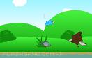 小鳥學飛遊戲 / 小鳥學飛 Game
