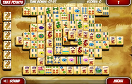麻雀王國遊戲 / Mahjong Of The 3 Kingdoms Game