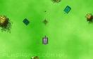 坦克使命遊戲 / Tank Mission Game