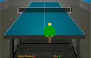 輕松乒乓遊戲 / Table Tennis Game