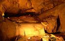逃出巨大洞穴遊戲 / 逃出巨大洞穴 Game