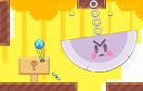 卡哇伊熱氣球3測試版遊戲 / 卡哇伊熱氣球3測試版 Game