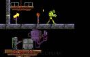 黑暗機器人大冒險遊戲 / Maxx The Robot Game