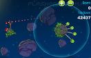 憤怒的小鳥太空版HD選關版遊戲 / 憤怒的小鳥太空版HD選關版 Game