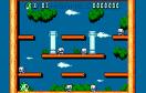 泡泡大作戰遊戲 / Bubble Bobble 2 Game