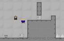過勞死遊戲 / 過勞死 Game