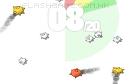 炸彈連鎖反應2遊戲 / 炸彈連鎖反應2 Game