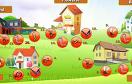 花園TD遊戲 / Garden Inventor Game