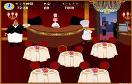 料理鼠王美食餐廳遊戲 / Avenue Remy Game